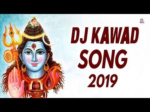 sapna-chaudhary-|-raju-punjabi-|-dj-kawad-song-2019-|-shiv-bhajan-|-kawad-song-|-bhajan-kirtan