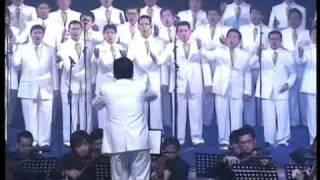 Sai Tu Ho Do Mp3