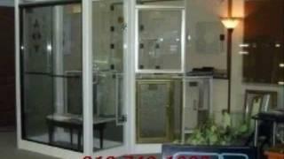 Replacement Gl Windows Warehouse Siler City Nc