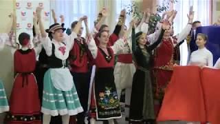 Российско-болгарские связи братство — испытание временем - 24 мая 2017 г.