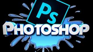 Как скачать крякнутый photoshop cs6 (100%)