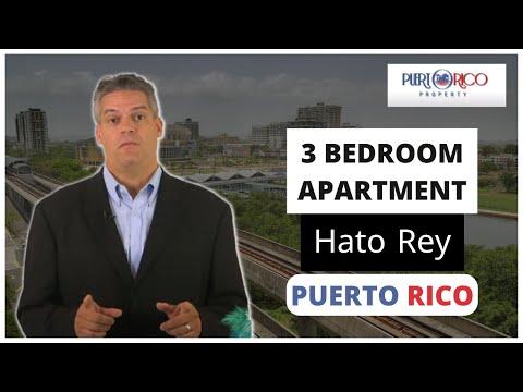 best-deals-3-bedroom-vacation-apartment-in-puerto-rico