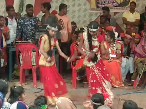 Bule Aabe Re Bhawra Cg Song