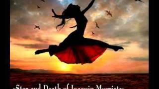 видео Звезда и Смерть Хоакина Мурьеты (1982) Полная версия