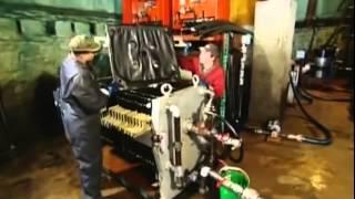 как сделать биодизель
