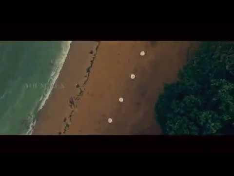 Lagu baru YOUNG LEX - SABI (Santai di bali) Mp3