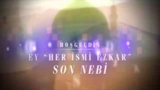 El-Beşir (s.a.s) 1.bölüm