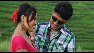 dherai pachi rabi subedi and deepa maharjan   new nepali song 2014