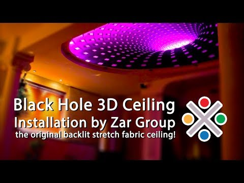 black-hole-3d-ceiling-installation-by-zar-group--the-original-backlit-stretch-fabric-ceiling!