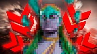🤢 El PERSONAJE MÁS COCHINO FUE NERFEADO ... ¿SUFICIENTE O SIGUE ROTO? [INCREIBLE] - Mortal Kombat 11