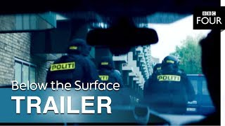 Below the Surface: Trailer - BBC Four
