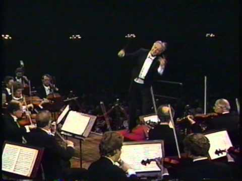 Beethoven: Symphony No. 4 in B flat major, Op. 60 - IV. Allegro ma non troppo, Carlos Kleiber