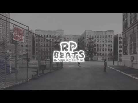 beat hip hop instrumental low piano 80bpm 2018