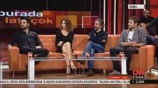 Famous Turkish Singer Speaks 14 different Language Accents - Yusuf Guneyin Taklitleri