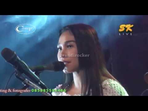 SK - Duka Dalam Cinta voc. Ani anjani & Neng kece (by @sandirocker)