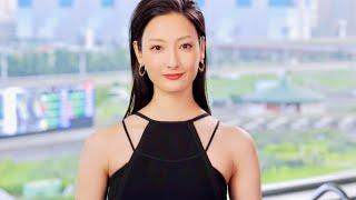 菜々緒、大胆なカットのドレスで祝福!志尊淳、トゥインクルレースで絆を感じた/東京シティ競馬PRコメント