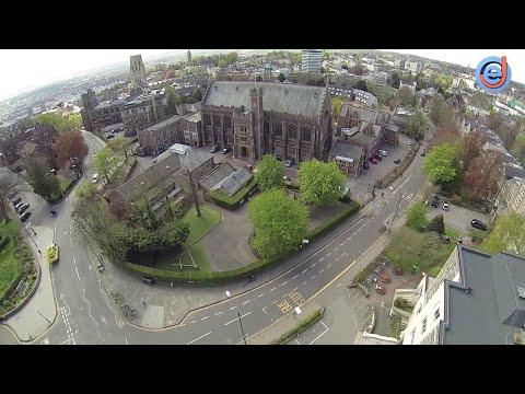 EJO Language Course: Bristol Grammar School