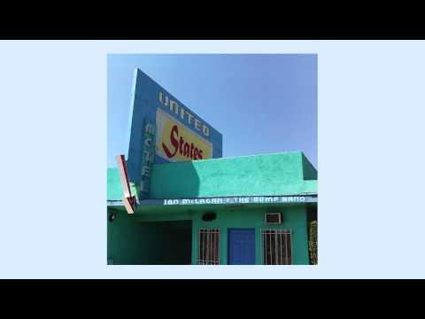 "Ian McLagan - ""Shalalala"" (Official Audio)"
