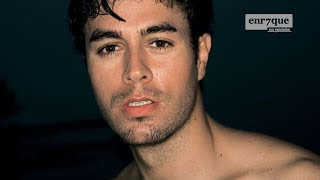 Enrique Iglesias - One Night Stand (fan music video)