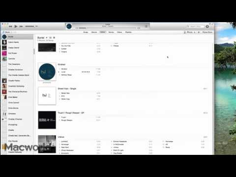 how to Turn any song file into a custom iPhone ringtone Macworld UK