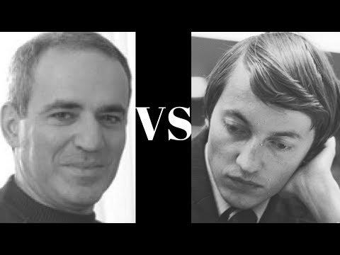 Garry Kasparov vs Anatoly Karpov - World Ch 1984 - Game 6 - Queen's Indian (E15) (Chessworld.net)