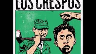 Blanco Fácil (Feat. Manzano Grito) - Los Crespos