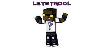 LetsTaddle Intro Lied (Metiri-Transmogrify