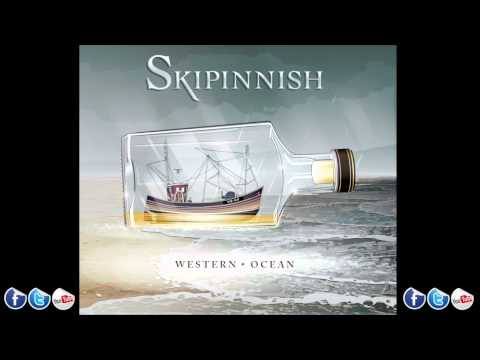 Skipinnish // Western Ocean (Audio)