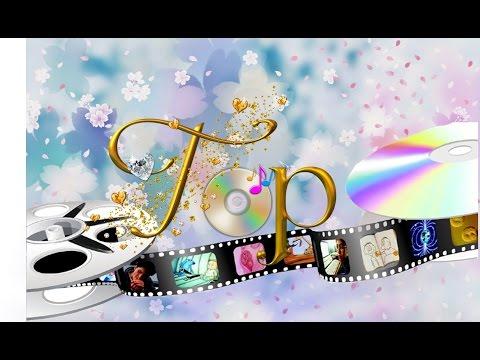 Trailer do filme O Diário da Princesa 2: Casamento Real