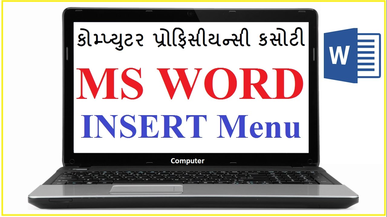 microsoft office 2007 word online