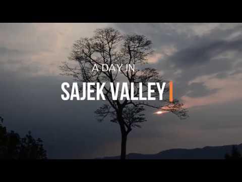 Beautiful Sajek Valley tagged videos on VideoHolder
