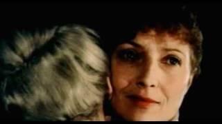 Babette's Feast (1988) Trailer