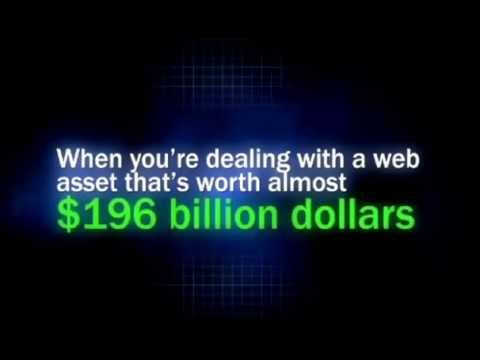 How To Earn a Full Time Income Online I Earn daily. No Investment. Work from Home.