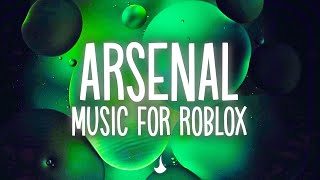 BEST  SONGS for playing ROBLOX ARSENAL #6 ✅ 1H Gaming Music Mix 2020