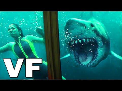 47-meters-down-2-bande-annonce-vf-(2019)-film-de-requins