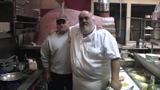 Chicken Piccata Italian Dinner Video Recipe. A Classic Easy Chicken Recipe Idea.
