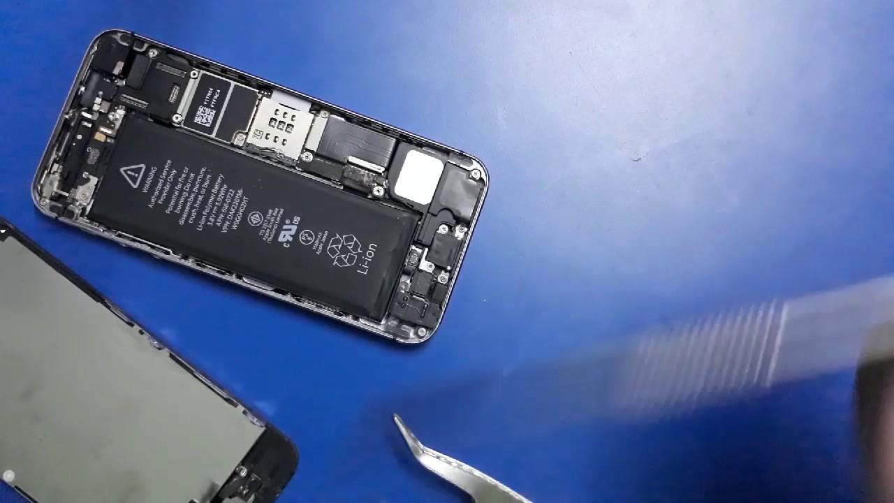 Iphone 4013