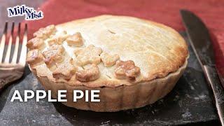 Best Apple Pie Recipe   Apple Pie