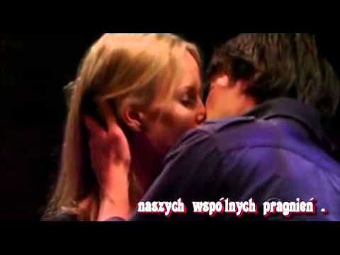 Dwa złote colty Warlock 1959 Lektor PL from YouTube · Duration:  1 hour 56 minutes 27 seconds