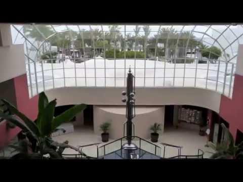 Hotel La Geria - Puerto Del Carmen - Lanzarote