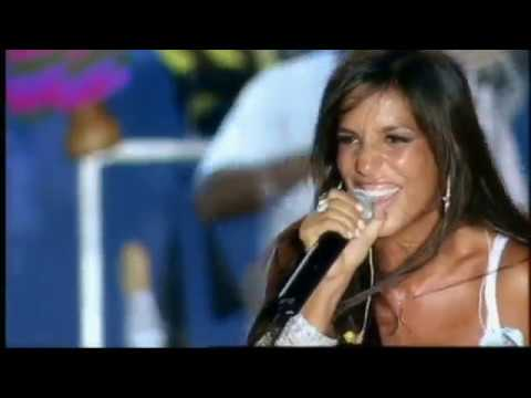 Download Ivete Sangalo - Vem Meu Amor / Nossa Gente (Avisa Lá)