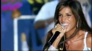 Baixar Ivete Sangalo - Vem Meu Amor / Nossa Gente (Avisa Lá)