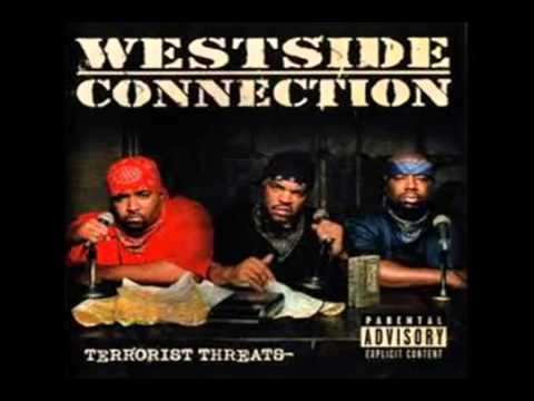 Westside Connection-Call 911 instrumental
