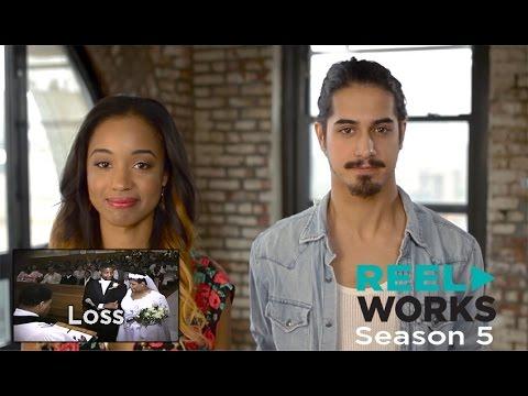 Reel Works With Avan Jogia And Erinn Westbrook: Loss