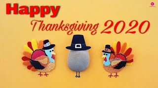 Happy Thanksgiving Whatsapp Status 2020|Happy Thanksgiving 2020| Thanksgiving Wishes| Best Status