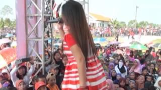 Lilin Herlina - Saling Tergoda, Netral (PDSI) Live Ima'an Monata 2014