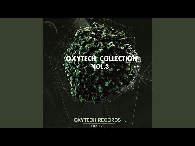 Subconscious (Original Mix)