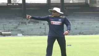 হাথুরুসিংহ বরখাস্তের পর হবেন বাংলাদেশের কোচ! | Bangladesh Cricket