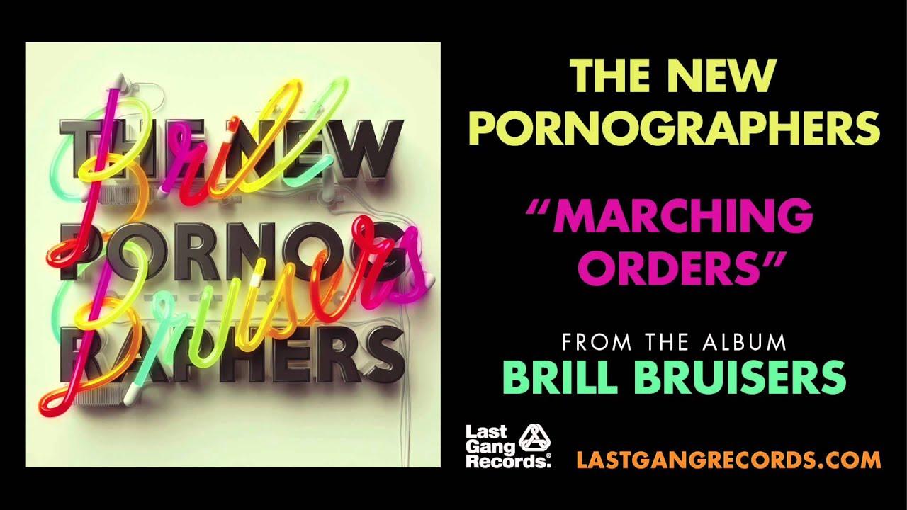 the-new-pornographers-marching-orders-lastgangradio