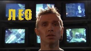 """Культовый момент с участием Дельфина из фильма """"Даже не думай!"""" (2002)"""
